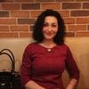 Маргарита, 41, г.Киев