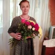 Марьяна 50 Луганск