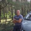 aleksandr, 62, г.Кличев