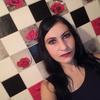 Юлия, 36, г.Белая Калитва