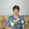 Надежда, 61, г.Архипо-Осиповка