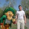 Костя, 35, г.Усть-Каменогорск
