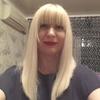 Марина, 39, г.Ростов-на-Дону