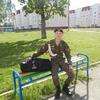 Иван, 20, г.Саров (Нижегородская обл.)