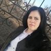 Анна, 28, г.Иваново