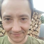 марик 46 Казань