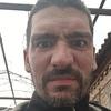 Yar, 32, Zaporizhzhia