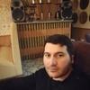 Elmir, 34, г.Вологда