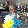 Ирина, 34, г.Таловая