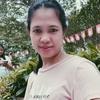 mariebel garcia, 42, Hong Kong