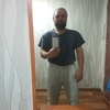Николай, 45, г.Волжск
