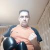 Владимир, 48, г.Нурлат