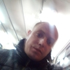 Alexander, 31, Kharkiv