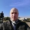 Sanya, 31, Polotsk
