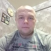 Серëга, 31, г.Донской