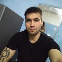Федор, 30 лет, Телец, Саратов