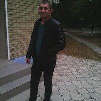 юра, 30 лет, Козерог, Подольск