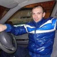 andrei, 36 лет, Козерог, Новосибирск