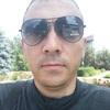 Денис, 36, г.Тирасполь