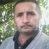 Ислом Мехмон, 59, г.Нау