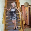 Наталия, 36, г.Лиепая