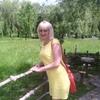 Елена, 24, г.Дебальцево