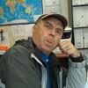 вячеслав, 61, г.Новый Уренгой