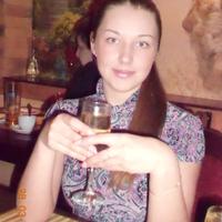 Ирина, 29 лет, Стрелец, Архангельск