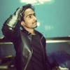 Kunal Bro, 23, г.Gurgaon