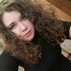 Юлия, 32, г.Кемерово