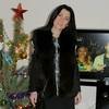 Раиля, 37, г.Самара