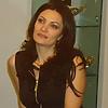 Arminka, 46, г.Ванадзор