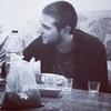 vakho, 26, г.Батуми