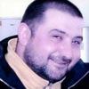 Anton Petrov, 45, г.Radnevo