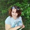 Анастасия, 31, г.Орел