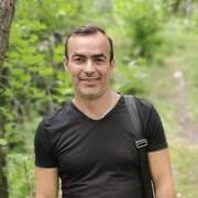 Андрей 42 Ульяновск