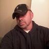 Benny Johnson, 43, г.Дотан