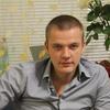Slava, 29, г.Хельсинки