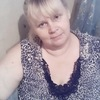 Лариса, 57, г.Астана