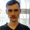 Максим, 32, г.Кимовск