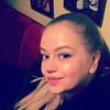 Maya, 22, г.Харьков