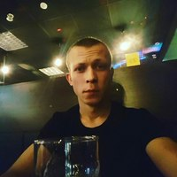 Александр, 24 года, Водолей, Тамбов