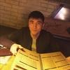 Меирбек, 20, г.Астана