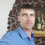 Иван 35 Павловский Посад