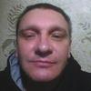 Олег, 50, г.Каховка