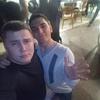 Дима, 22, г.Ижевск