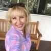 Maryna, 40, г.Лос-Анджелес