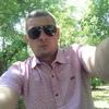 Александр, 33, г.Мытищи