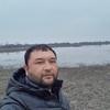 Алишер Хайдаров, 36, г.Ташкент