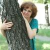 Olga, 51, г.Кривой Рог